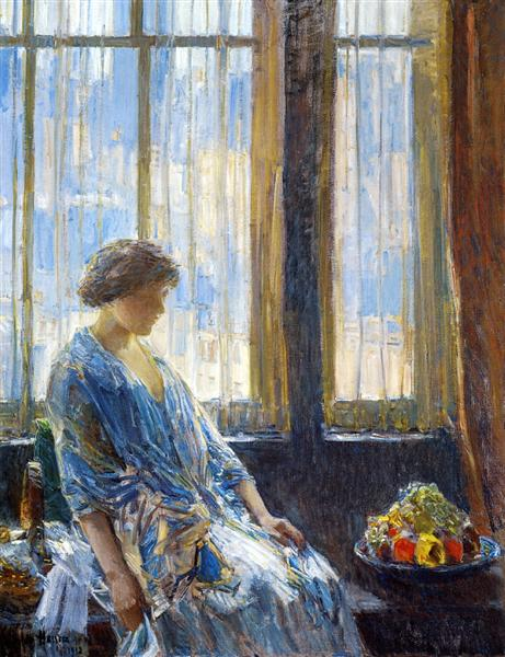 childe-hassam-the-new-york-window